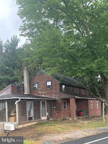 Photo of 417 OWL HILL RD, LITITZ, PA 17543 (MLS # PALA2000746)