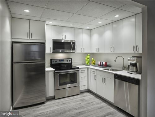 Photo of 834 CHESTNUT STREET #2B PLATINUM, PHILADELPHIA, PA 19106 (MLS # PAPH868746)