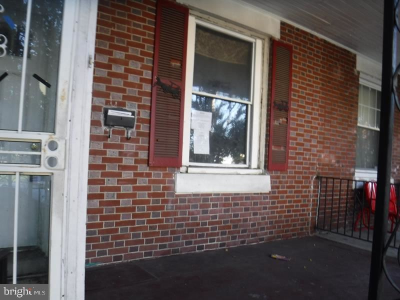 Photo of 5945 N PARK AVE, PHILADELPHIA, PA 19141 (MLS # PAPH948746)