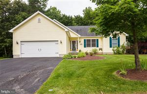 Featured picture for the property MDCC164748