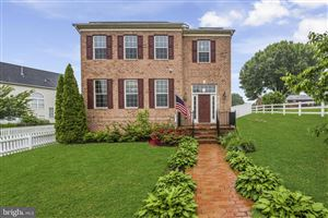 Photo of 23133 NEWCUT RD, CLARKSBURG, MD 20871 (MLS # MDMC657748)