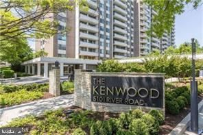 Photo of 5101 RIVER RD #1705, BETHESDA, MD 20816 (MLS # MDMC719748)
