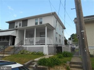 Photo of 707 JOHNSON AVE, UPPER CHICHESTER, PA 19061 (MLS # PADE491748)