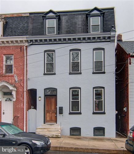 Photo of 332 PERRY ST, COLUMBIA, PA 17512 (MLS # PALA176748)