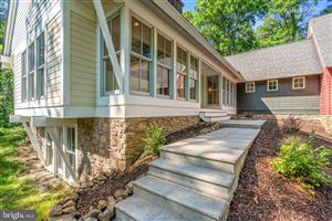 Photo of 9582 CARR LN, DELAPLANE, VA 20144 (MLS # VAFQ160748)