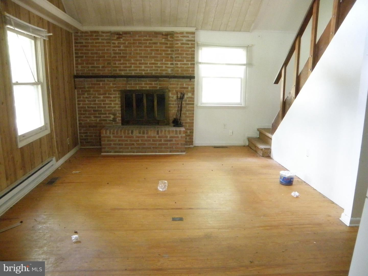 Photo of 35772 CLAM AVE, FRANKFORD, DE 19945 (MLS # DESU182748)