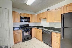 Photo of 5225 POOKS HILL RD #1208 NORTH, BETHESDA, MD 20814 (MLS # MDMC659750)