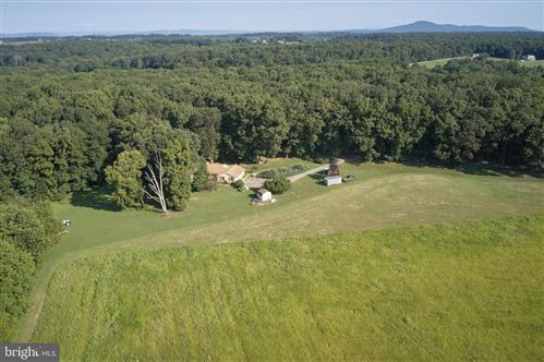 Photo of 17620 MOORE RD, BOYDS, MD 20841 (MLS # MDMC674750)