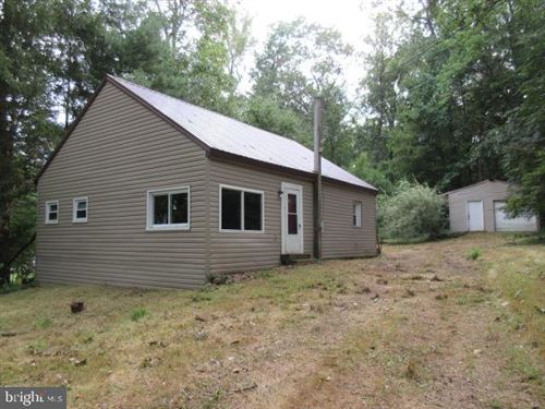 Photo of 615 HORSESHOE TRAIL RD, DENVER, PA 17517 (MLS # PALA141750)