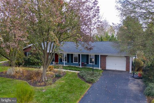 Photo of 2813 COUNTRYSIDE DR, LANCASTER, PA 17601 (MLS # PALA143750)