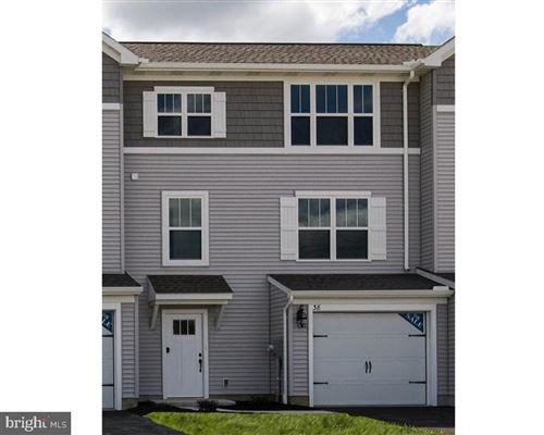Photo of 10 SOUTHSIDE DR, WILLOW STREET, PA 17584 (MLS # PALA175750)