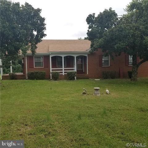 Photo of 1407 EASTRIDGE RD, HENRICO, VA 23238 (MLS # VAHN100750)