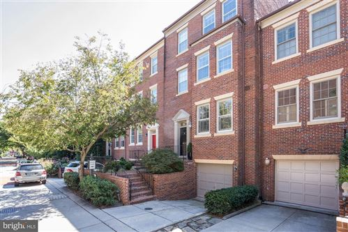 Photo of 3624 WINFIELD LN NW, WASHINGTON, DC 20007 (MLS # DCDC439752)