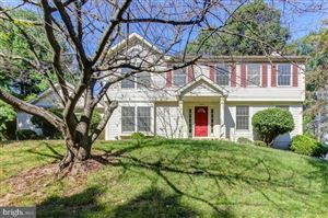 Photo of 16628 BETHAYRES RD, ROCKVILLE, MD 20855 (MLS # MDMC681752)