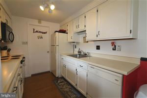 Tiny photo for 1501 KENSINGTON DR, HAGERSTOWN, MD 21742 (MLS # MDWA167752)