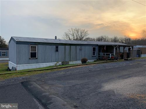 Photo of 1395 BOWMANSVILLE RD #15, MOHNTON, PA 19540 (MLS # PALA156752)