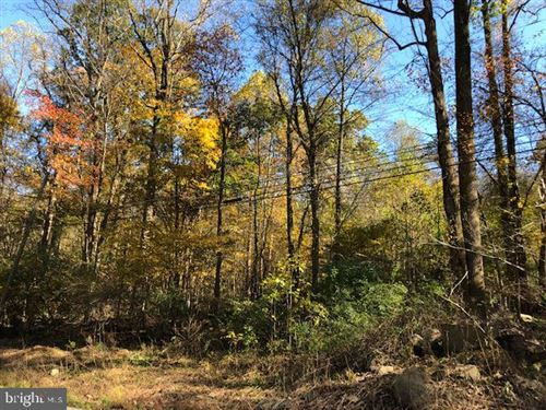 Photo of 0 KLEINFELTERSVILLE RD, STEVENS, PA 17578 (MLS # PALA163752)
