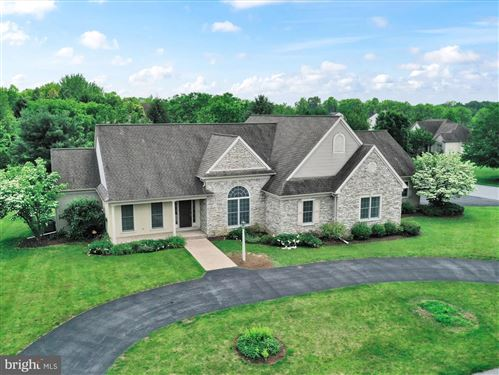 Photo of 2070 WATERFORD DR, LANCASTER, PA 17601 (MLS # PALA183752)