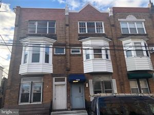 Photo of 1326-28 W RITNER ST, PHILADELPHIA, PA 19148 (MLS # PAPH177752)