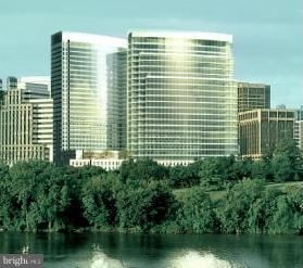 Photo of 1111 19TH ST N #2706, ARLINGTON, VA 22209 (MLS # VAAR2003752)