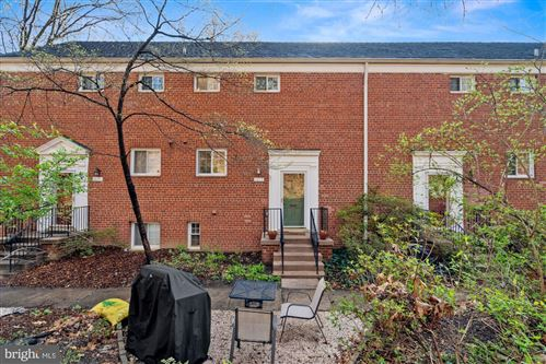 Tiny photo for 1617 PRESTON RD, ALEXANDRIA, VA 22302 (MLS # VAAX255752)