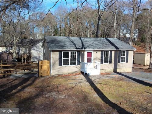 Photo of 668 RUNNING FOX RD, LUSBY, MD 20657 (MLS # MDCA180754)
