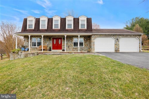 Photo of 7108 NEEDWOOD RD, DERWOOD, MD 20855 (MLS # MDMC699754)
