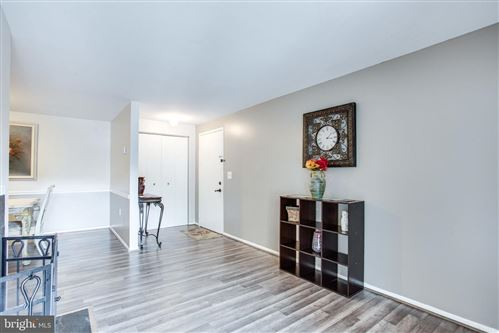 Tiny photo for 18030 CHALET DR #16-101, GERMANTOWN, MD 20874 (MLS # MDMC724754)