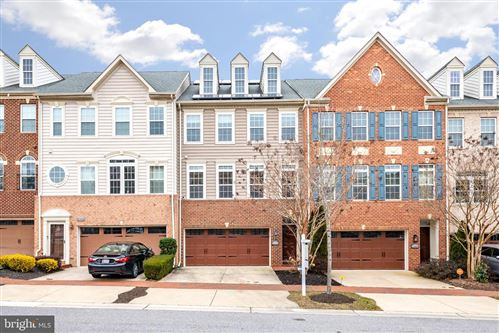 Photo of 2104 TURLEYGREEN PL, UPPER MARLBORO, MD 20774 (MLS # MDPG594754)