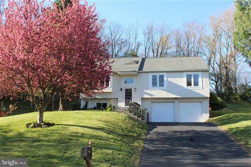 Photo of 470 RIDGE LN, SPRINGFIELD, PA 19064 (MLS # PADE501754)