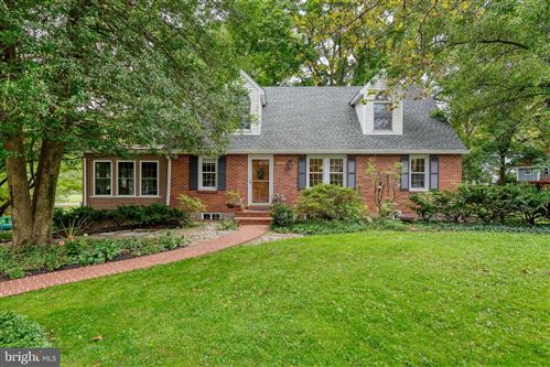 Photo of 1622 SYCAMORE AVE, LANCASTER, PA 17601 (MLS # PALA2005754)