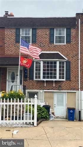 Photo of 3405 ORION RD, PHILADELPHIA, PA 19154 (MLS # PAPH1027754)