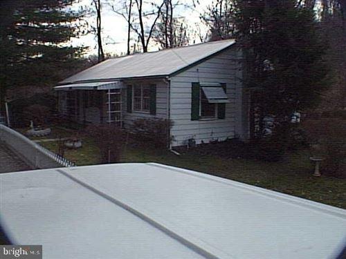 Photo of 1560 CAMP BETTY WASHINGTON RD, YORK, PA 17402 (MLS # PAYK2000754)