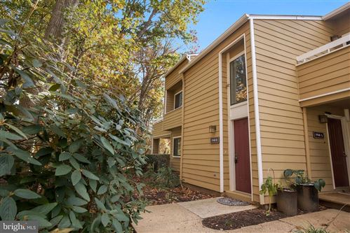 Photo of 1940-B VILLARIDGE DR, RESTON, VA 20191 (MLS # VAFX1097754)
