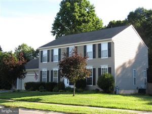 Photo of 2635 SANSBURY DR, CHESAPEAKE BEACH, MD 20732 (MLS # MDCA170756)