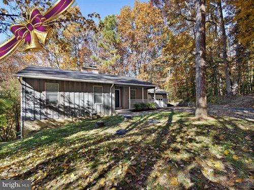 Photo of 173 BROOKS COVE DR, LUSBY, MD 20657 (MLS # MDCA179756)