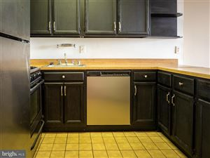 Photo of 5225 POOKS HILL RD #1615S, BETHESDA, MD 20814 (MLS # MDMC559756)