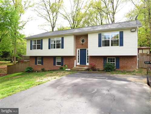 Photo of 35976 ARMY NAVY DR, MECHANICSVILLE, MD 20659 (MLS # MDSM175756)