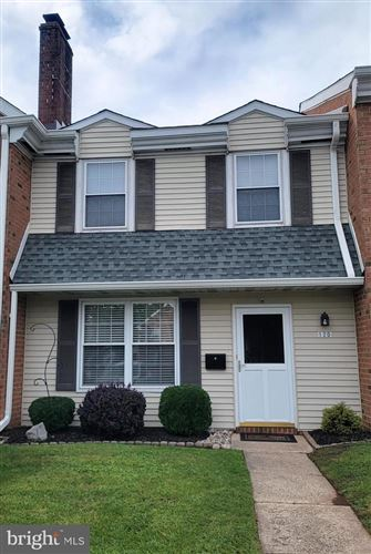 Photo of 120 CLEMENS CT, LANSDALE, PA 19446 (MLS # PAMC2011756)