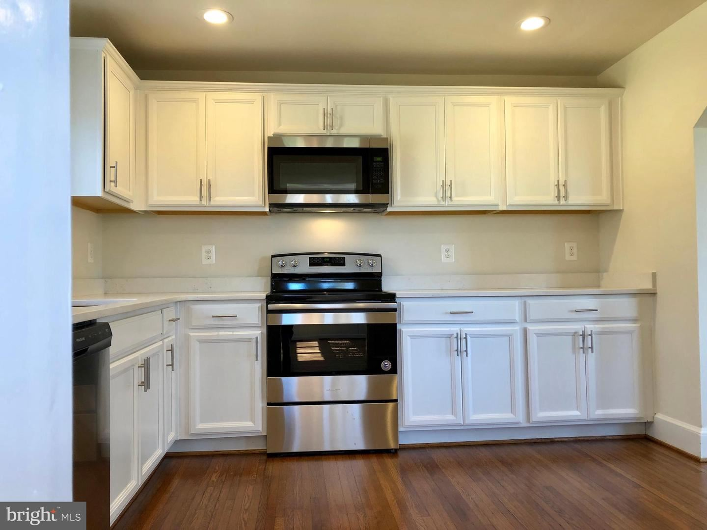 Photo of 3728 PETERSVILLE RD, KNOXVILLE, MD 21758 (MLS # MDFR263756)