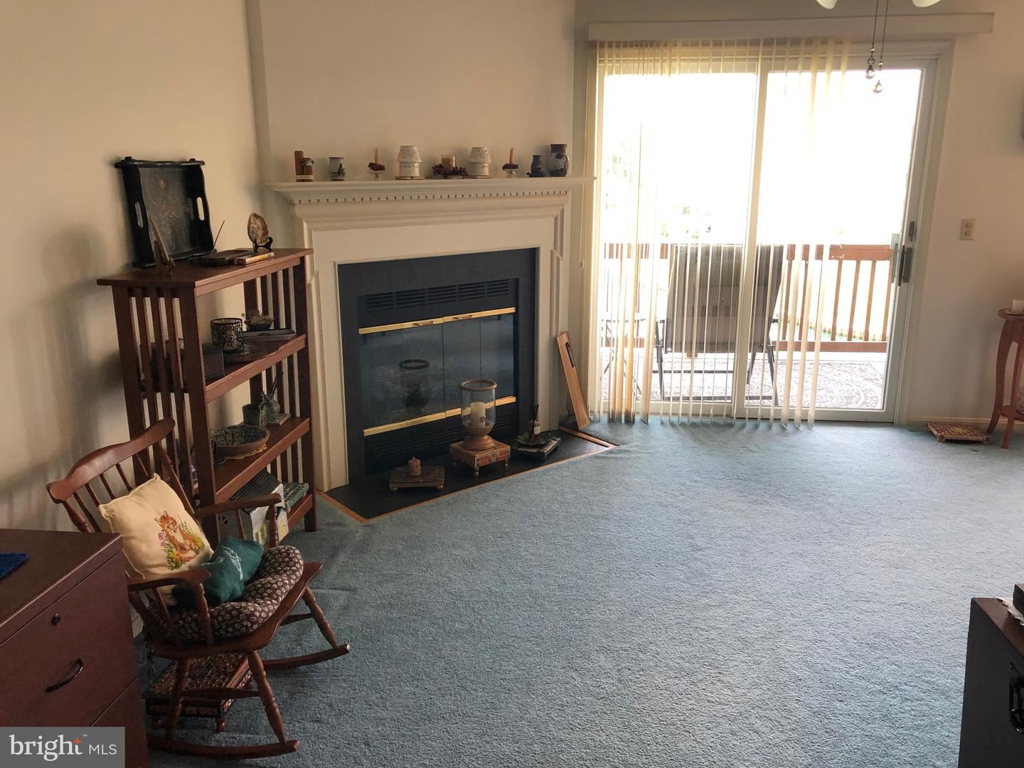 Photo of 411 TEAL CT, CHESTER, MD 21619 (MLS # MDQA144756)