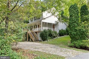 Photo of 3550 BROOKESIDE DR, CHESAPEAKE BEACH, MD 20732 (MLS # MDCA171758)