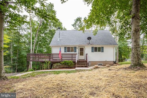 Photo of 501 BRIDLE CT, LUSBY, MD 20657 (MLS # MDCA178758)