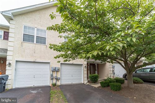 Photo of 1030 BALLEY DR, PHOENIXVILLE, PA 19460 (MLS # PACT2003758)
