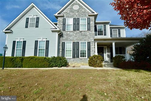 Photo of 6526 SUMMERTON WAY, SPRINGFIELD, VA 22150 (MLS # VAFX1100758)