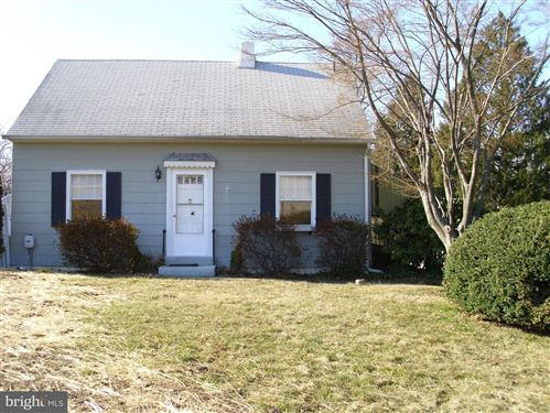 Photo of 1035 QUARRY HALL RD, NORRISTOWN, PA 19403 (MLS # PAMC631760)