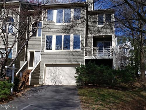 Photo of 1942 LAKEPORT WAY, RESTON, VA 20191 (MLS # VAFX1050760)