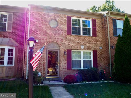 Tiny photo for 2767 BIXBY RD, WOODBRIDGE, VA 22193 (MLS # VAPW479760)