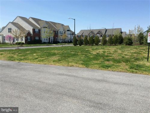 Photo of 301 BETHUNE DR, EASTON, MD 21601 (MLS # 1000048761)