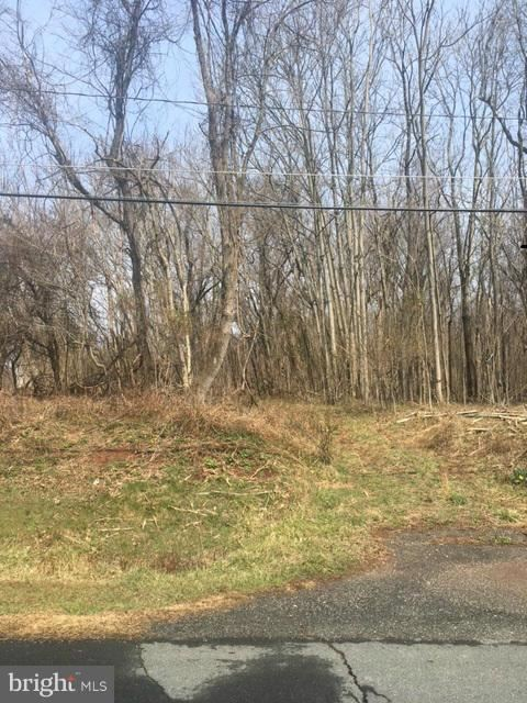 Photo of 19105 CATTAIL LN, POOLESVILLE, MD 20837 (MLS # 1000050761)